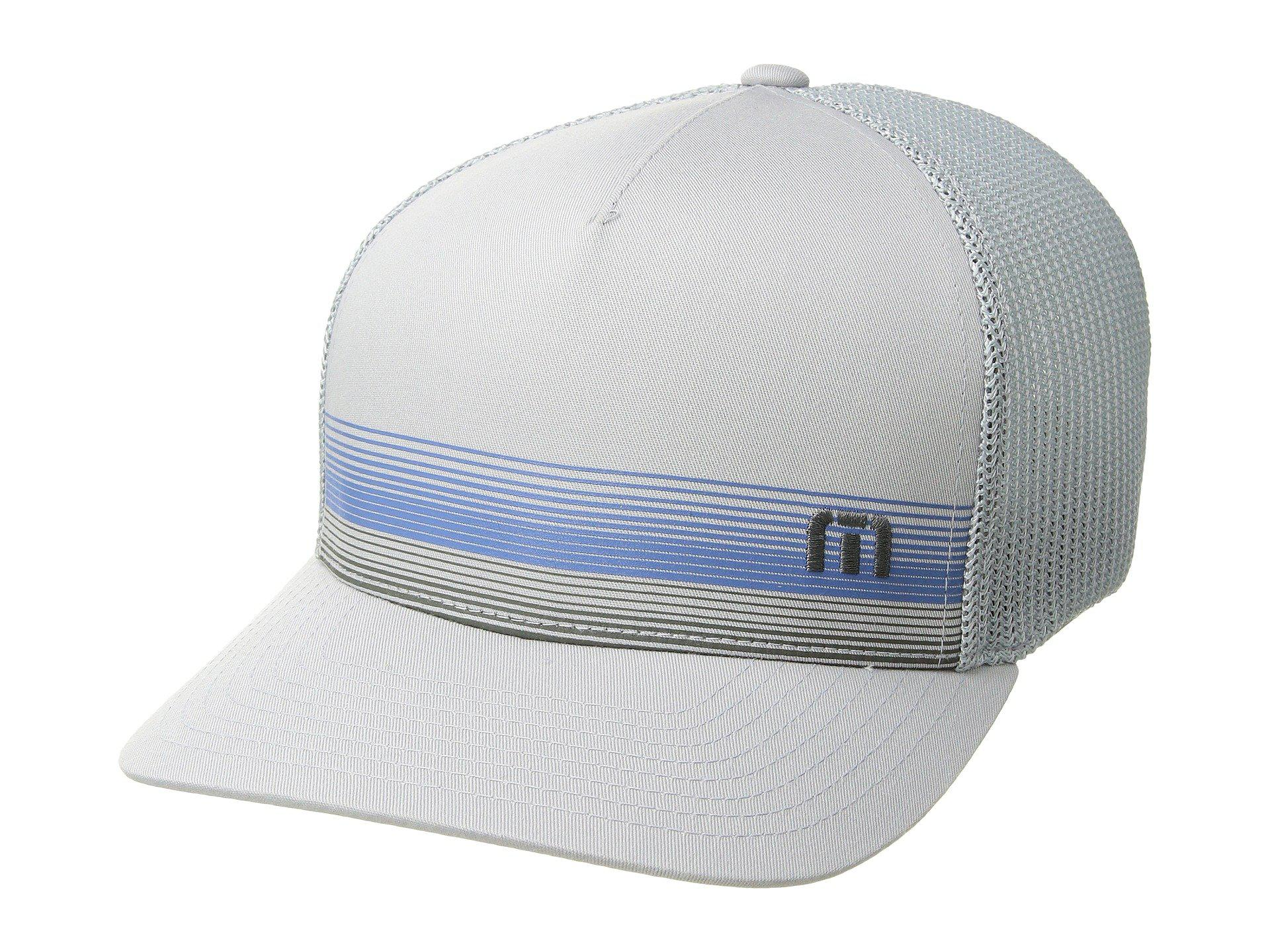 size 40 442b6 26676 ... flexfit cap bce1b 549ad  free shipping promo code for lyst travis mathew  braxton alloy caps for men a7716 ad96a 9cceb