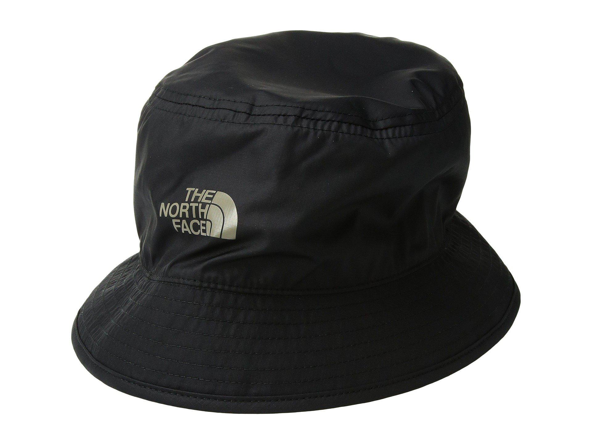 047c0fb97fb Lyst - The North Face Sun Stash Hat (grape Leaf) Caps in Green for Men