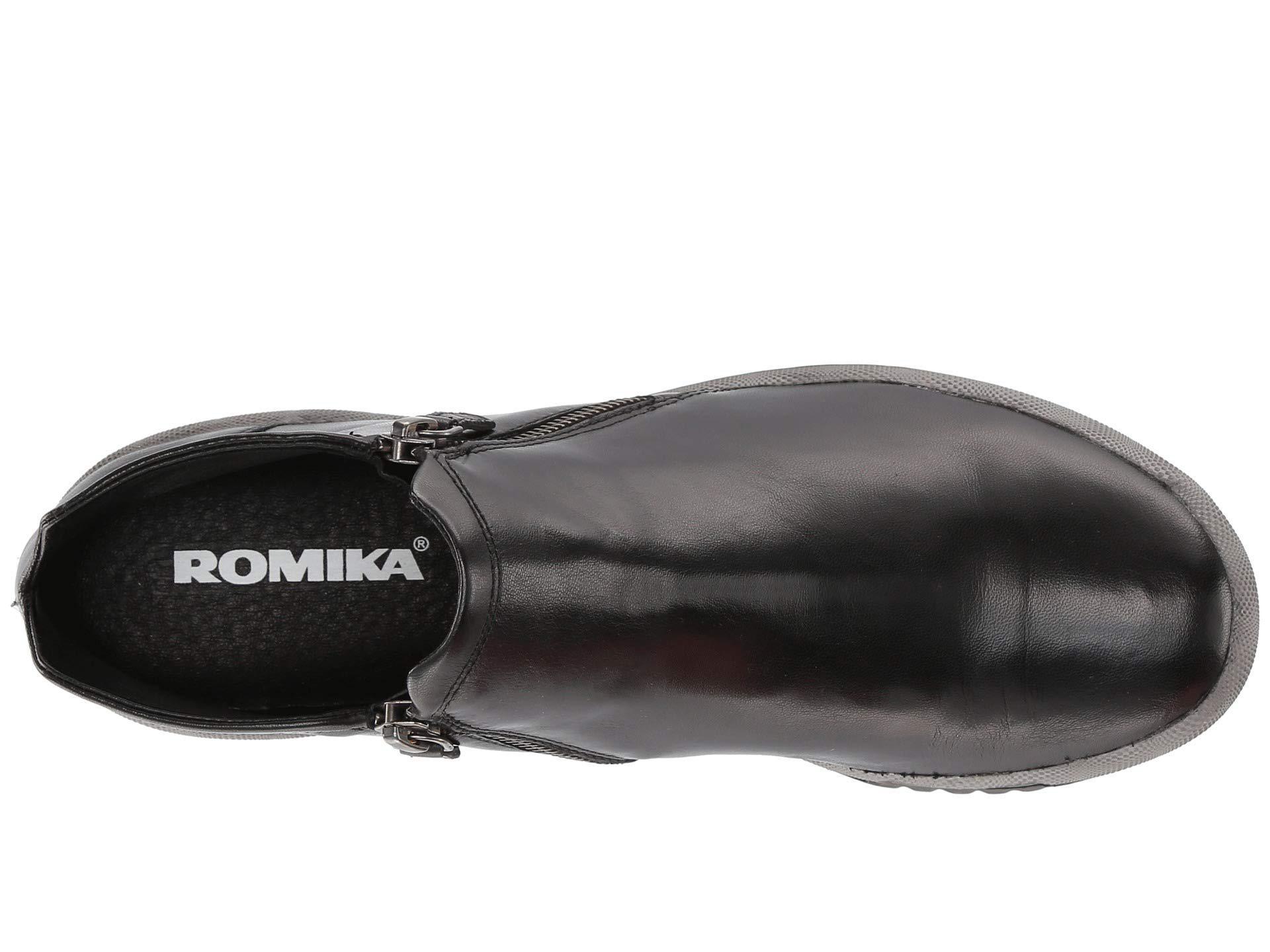 a3ac07b6fd1cf Lyst - Romika Cordoba 14 (black) Women s Shoes in Black
