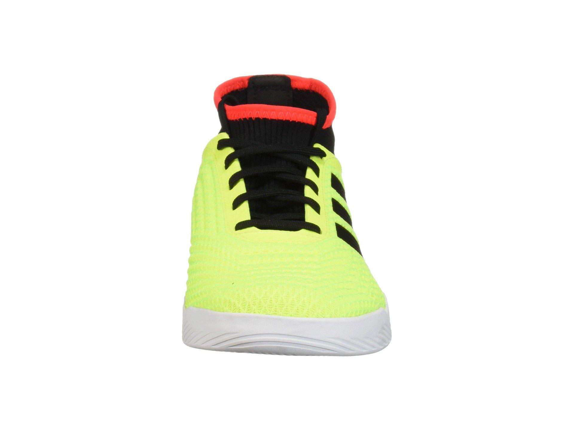 66227189b ... promo code for lyst adidas predator tango 18.3 tr world cup pack solar  yellow b22e6 6d9e9
