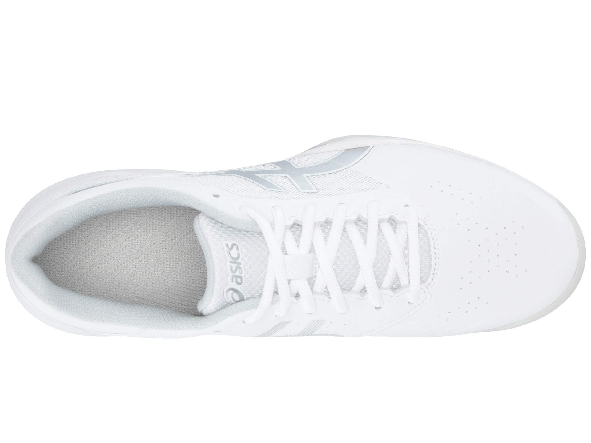 cheap for discount fcd21 9f46c ... (black cherry Tomato) Men s Tennis Shoes. View fullscreen