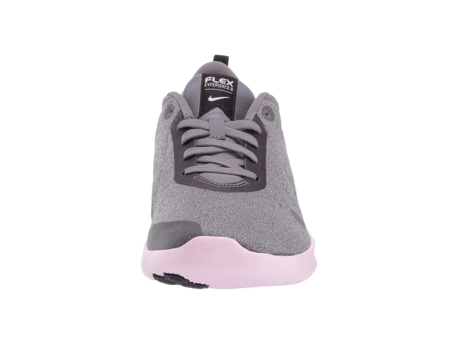 Flex Experience Rn 8 (psychic Pinkwhitelaser Fuchsia) Women's Running Shoes