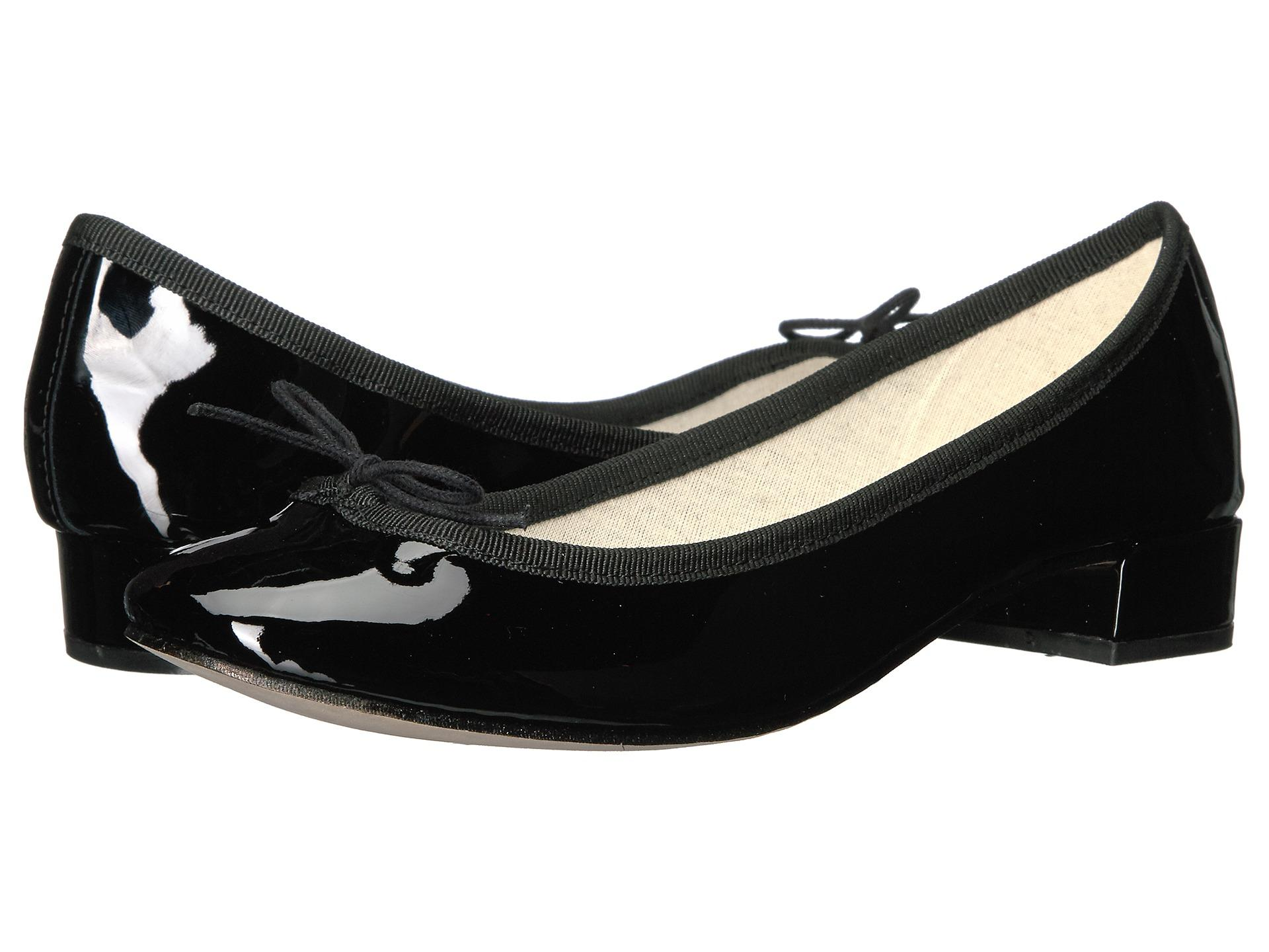 Buy Repetto Shoes