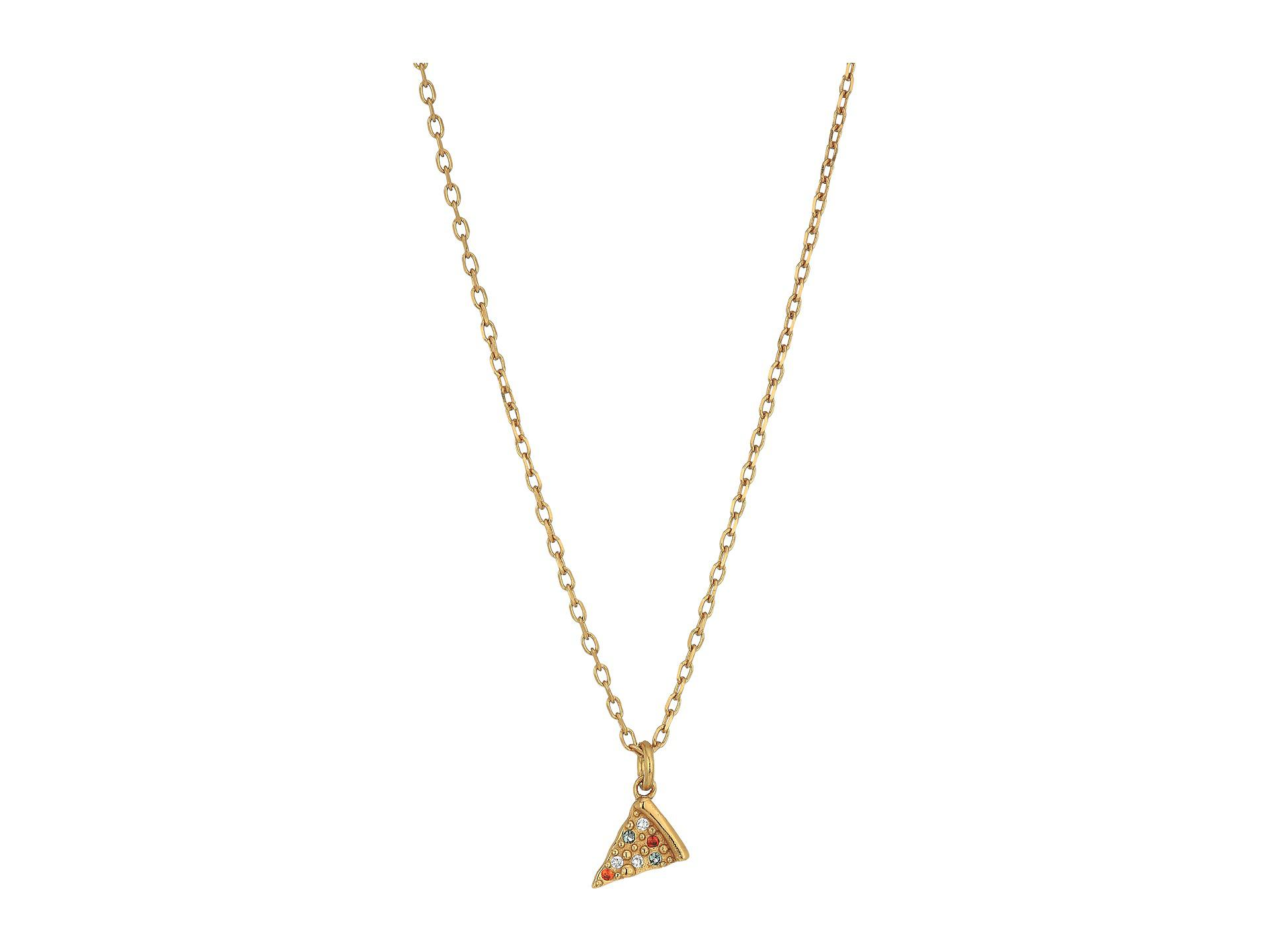 link pendant number product solid l necklace wholesale pure rope from yellow gold special stone chain