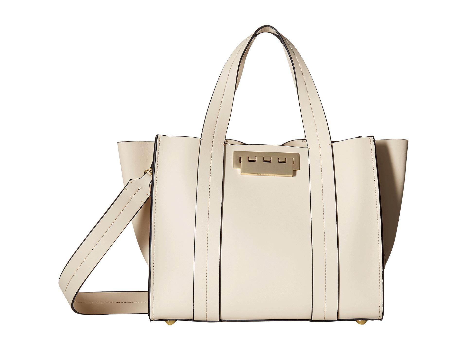 Eartha Iconic Small Shopper Bag Zac Posen Limited Edition Order Cheap Price Footaction Cheap Price 82OWlnO