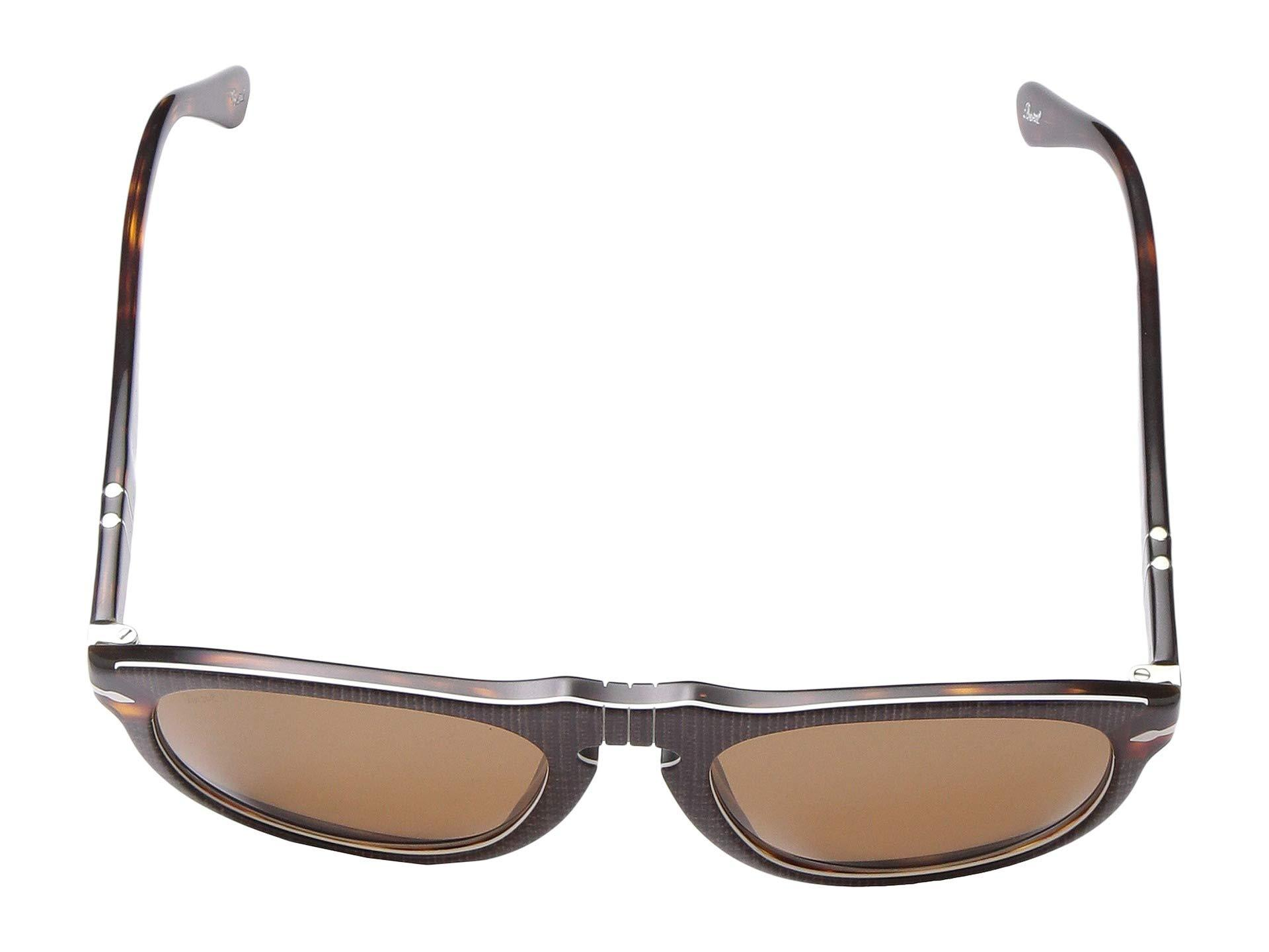 Lyst Brown For Persol 0po0649 In Men ZOikuTXP