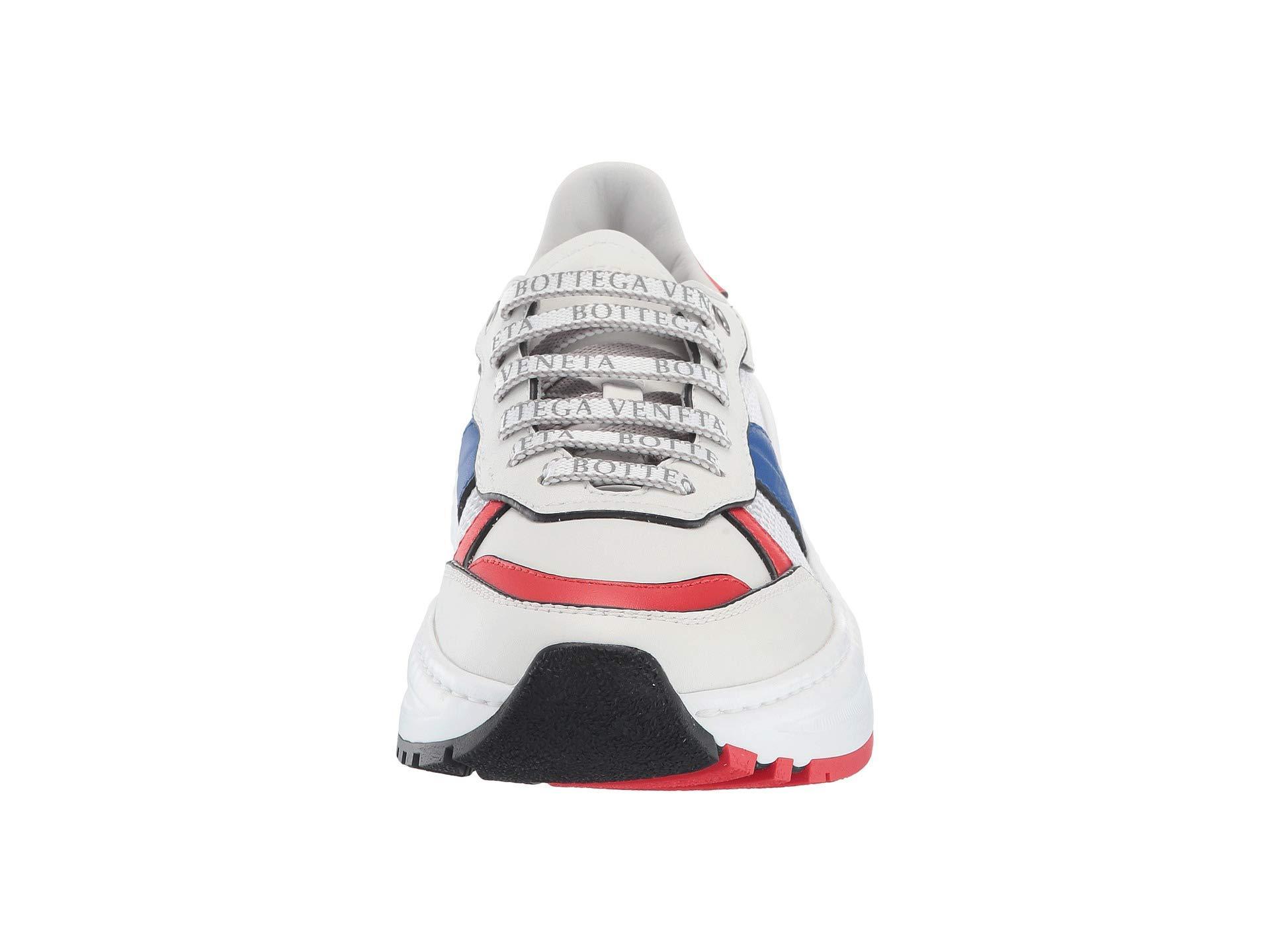 Women's Speedster Sneaker