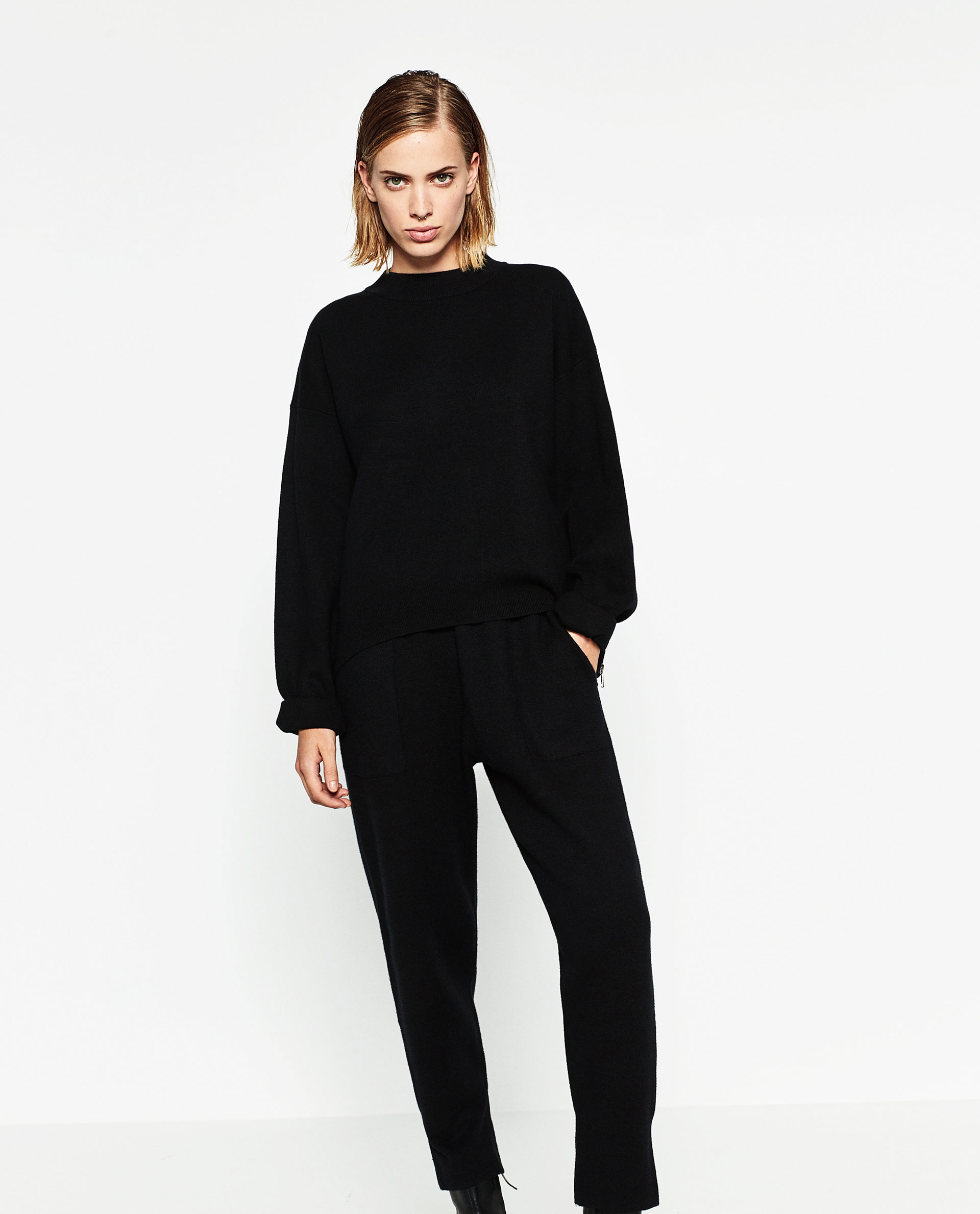 Perfect Frequently Asked Questions Shopping On Lyst Sizing Guide Copyright